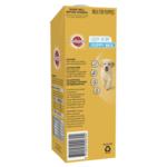 pedigree-puppy-milk