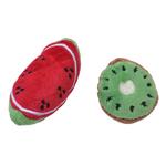 petface-tropical-fruit