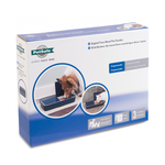 petsafe-pet-feeder-digital-two-meal