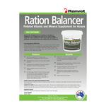 ranvet-ration-balancer-pellets