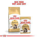 royal-canin-maine-coon-adult-wet-cat-food-pouches
