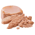 royal-canin-mother-and-baby-wet-cat-food-cans