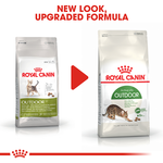 royal-canin-outdoor-adult-dry-cat-food