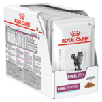 royal-canin-veterinary-renal-with-fish-wet-cat-food-pouches