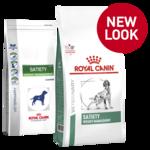 royal-canin-veterinary-satiety-dry-dog-food