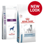 royal-canin-veterinary-skin-support-dry-dog-food