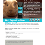 rufus-and-coco-2-in-1-squeaky-clean