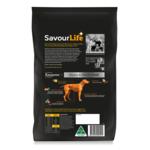 savourlife-grain-free-dog-food-kangaroo-and-chicken