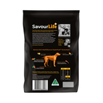 savourlife-grain-free-puppy-food-lamb