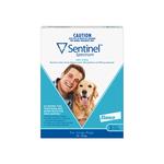 sentinel-spectrum-chews-large-blue