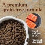 taste-of-the-wild-pacific-stream-smoked-salmon
