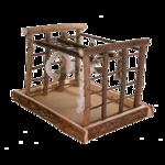 trixie-natwood-bird-playground