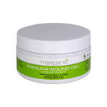 veterinary-companies-of-australia-manuka-wound-gel