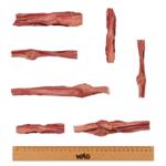 wag-dog-treats-bully-bites