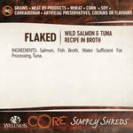 wellness-core-simply-shreds-salmon-and-tuna-wet-cat-food