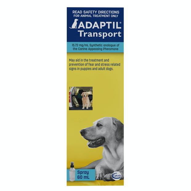 adaptil-transport-spray