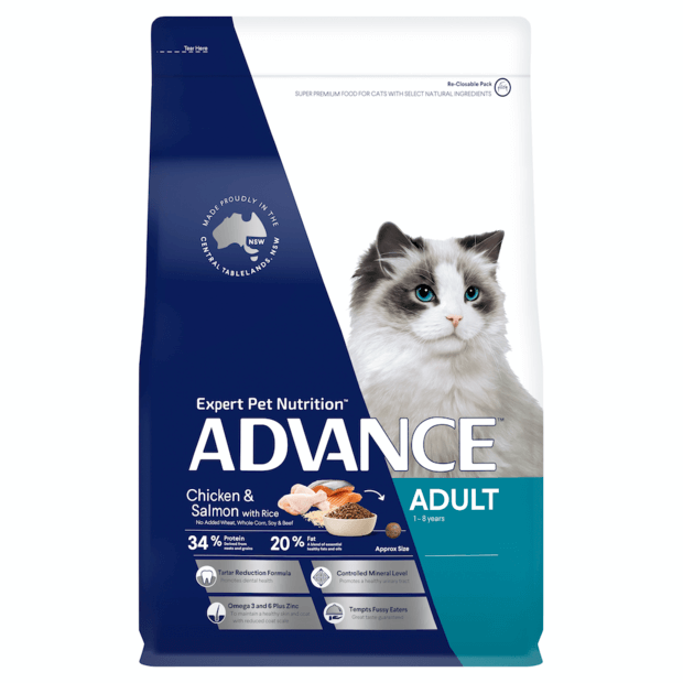 advance-adult-dry-cat-food-chicken-and-salmon-with-rice