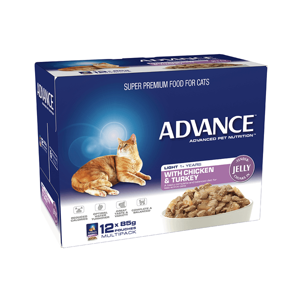 advance-adult-light-chicken-and-turkey-in-jelly-wet-cat-food-pouches