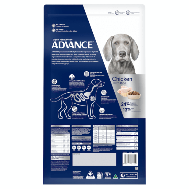 advance-healthy-ageing-large-adult-dry-dog-food-chicken-with-rice