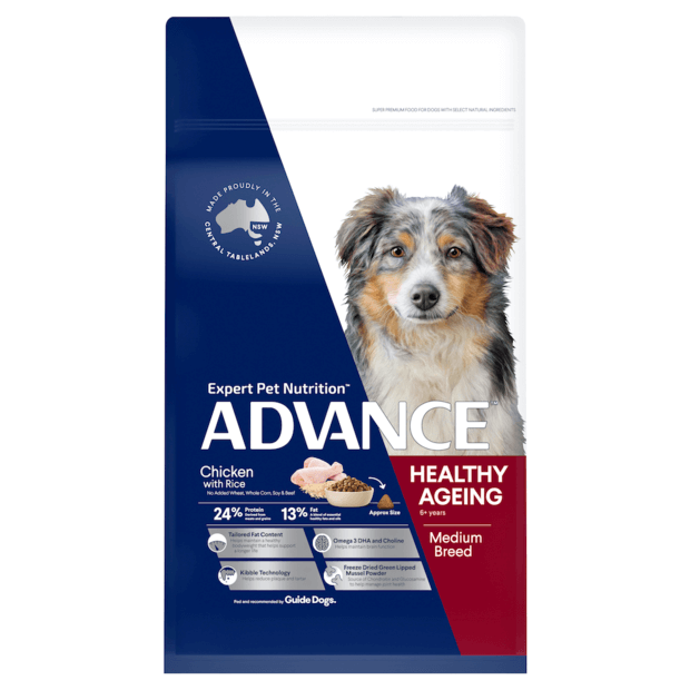 advance-healthy-ageing-medium-adult-dry-dog-food-chicken-with-rice