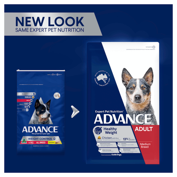 advance-healthy-weight-medium-adult-dry-dog-food-chicken-with-rice