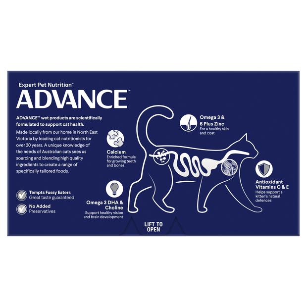 advance-kitten-tender-chicken-wet-cat-food-trays