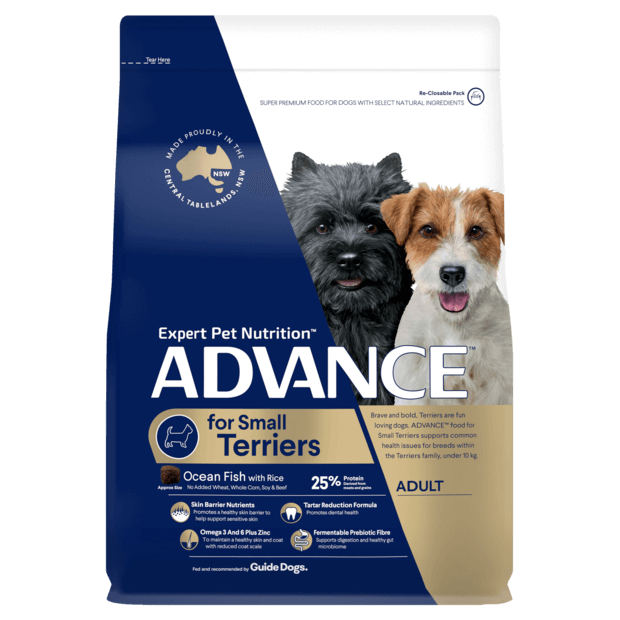 advance-small-terriers-adult-dry-dog-food-ocean-fish-with-rice