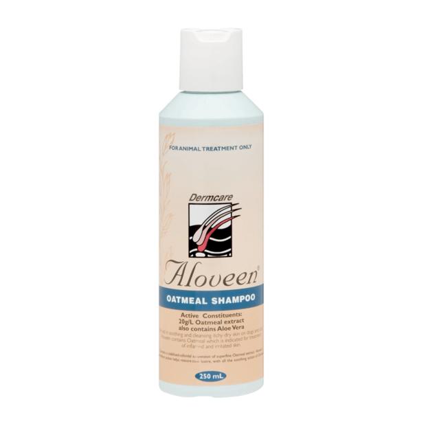 aloveen-shampoo