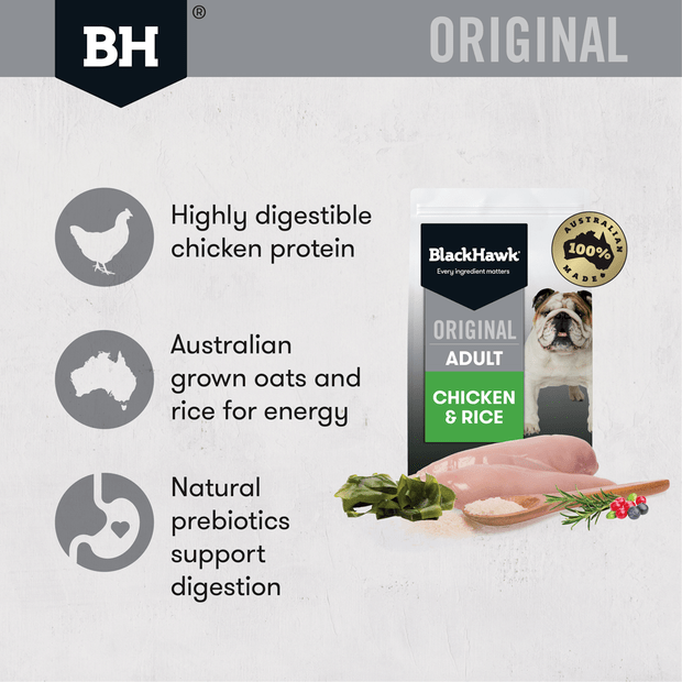 black-hawk-dry-dog-food-adult-chicken-and-rice
