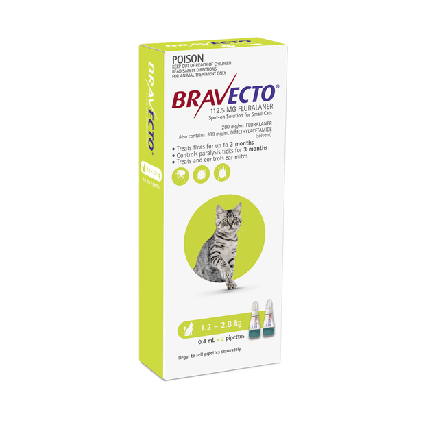 bravecto-spot-on-for-cats-green