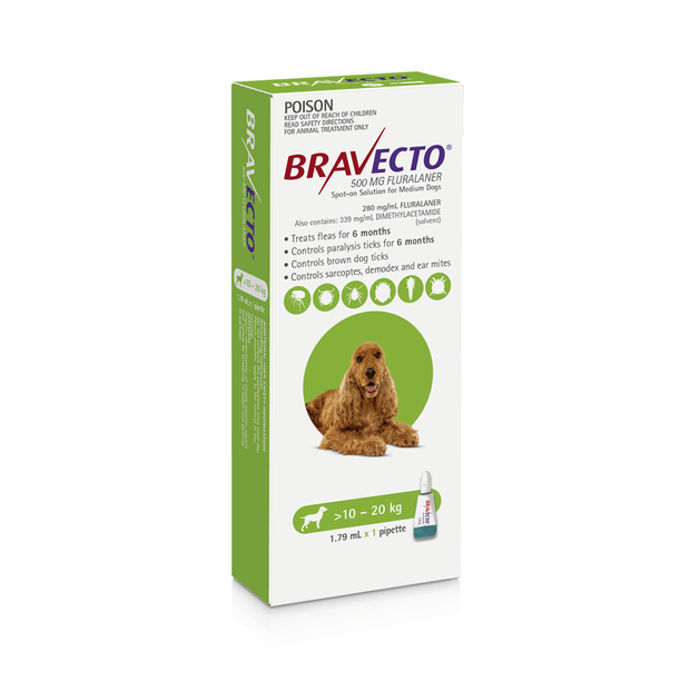 bravecto-spot-on-for-dogs-green