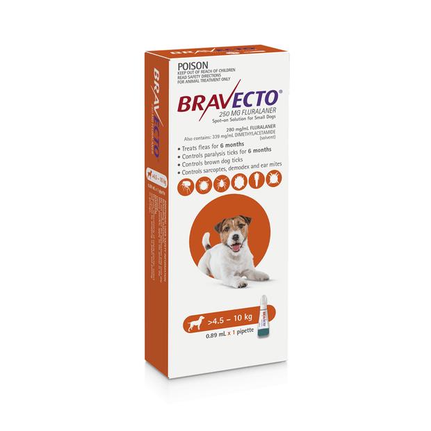 bravecto-spot-on-for-dogs-orange