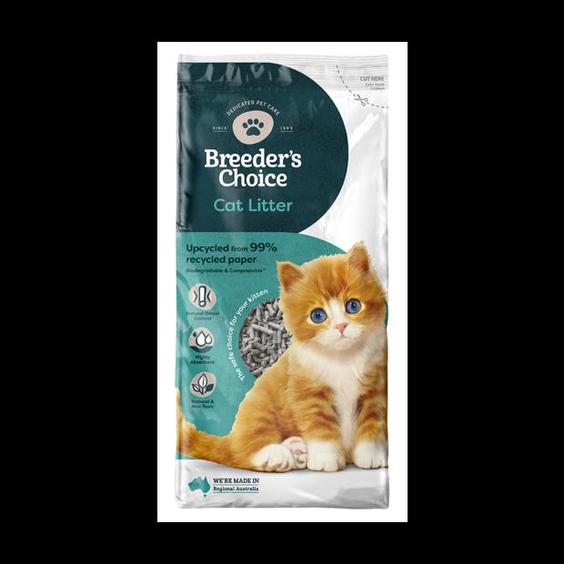 breeders-choice