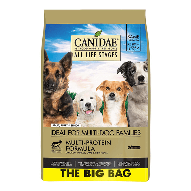 canidae-all-life-stages