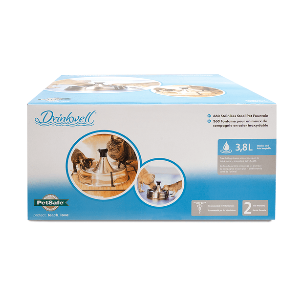 drinkwell-pet-fountain-360