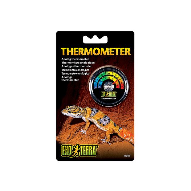 exo-terra-rept-o-meter-thermometer
