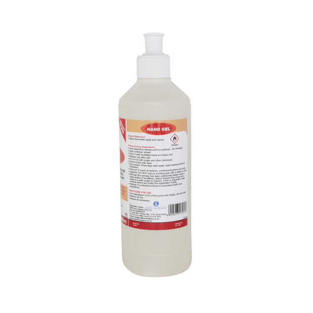 f10sc-veterinary-disinfectant