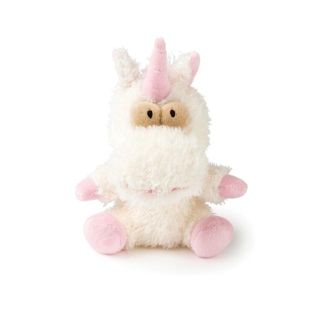 Fuzzyard Plush Toy Electra Unicorn