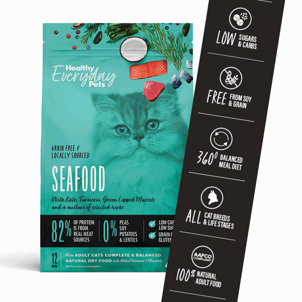 healthy-everyday-pets-dry-cat-food-adult-seafood