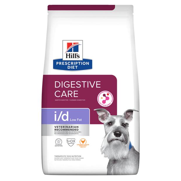 hills-prescription-diet-id-low-fat-digestive-care-dry-dog-food