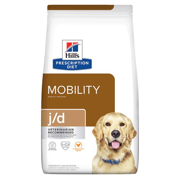 hills-prescription-diet-jd-joint-care-dry-dog-food