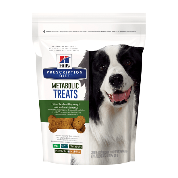 hills-prescription-diet-metabolic-weight-management-dog-food-treats