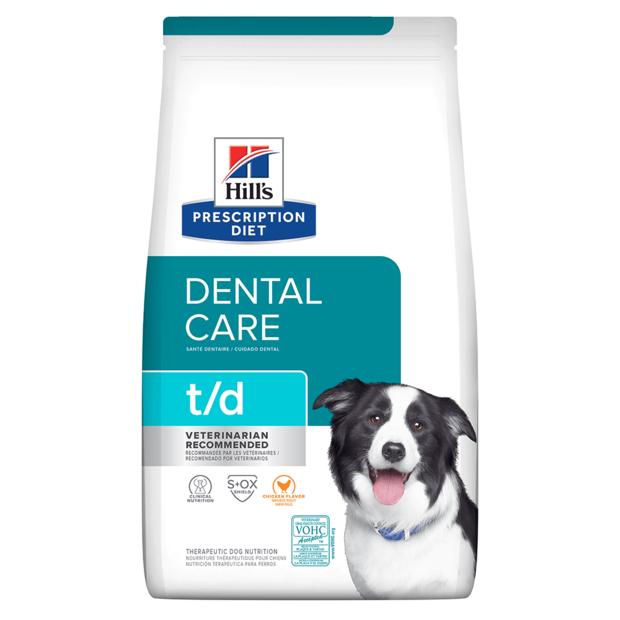 hills-prescription-diet-td-dental-care-dry-dog-food