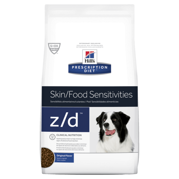 hills-prescription-diet-zd-skin-and-food-sensitivities-dry-dog-food