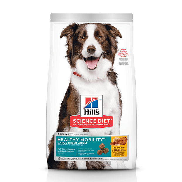 hills-science-diet-adult-healthy-mobility-large-breed-dry-dog-food