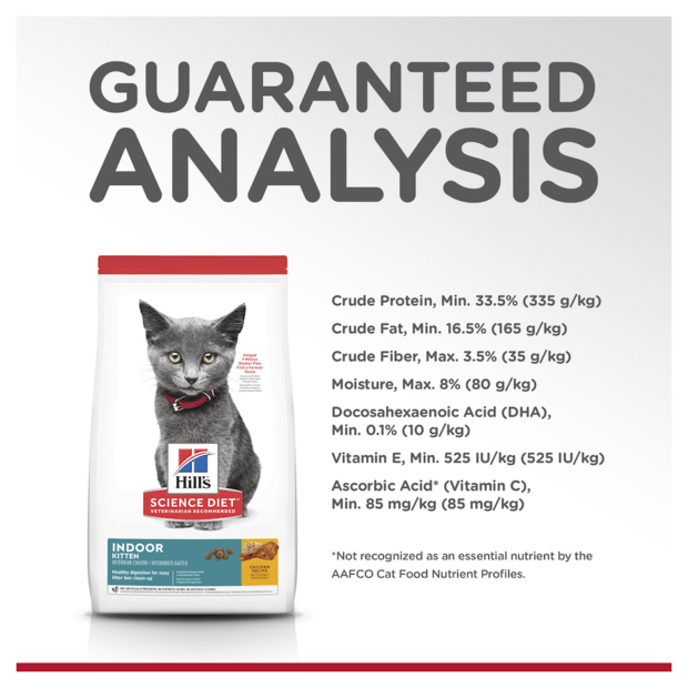 hills-science-diet-kitten-indoor-dry-cat-food