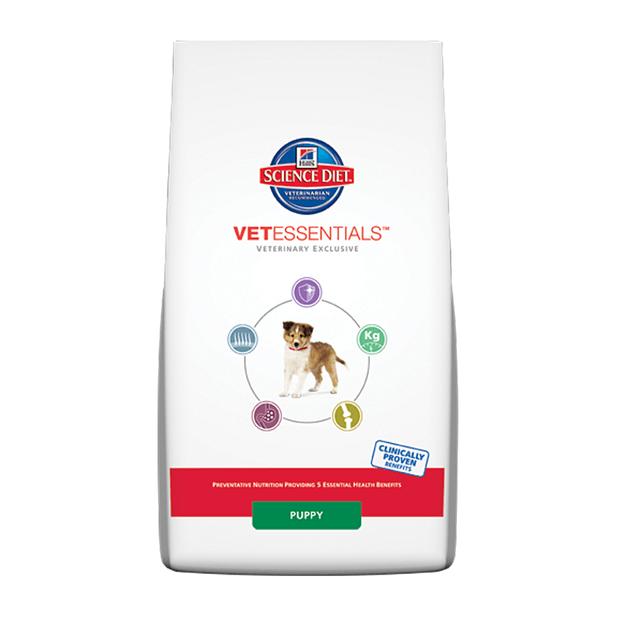 hills-vet-essentials-puppy