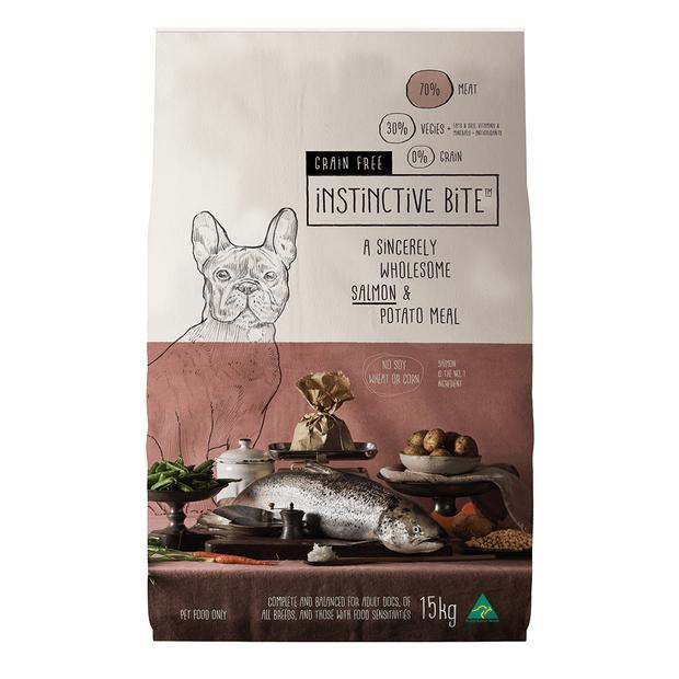 instinctive-bite-grain-free-adult-dry-dog-food-salmon-potato