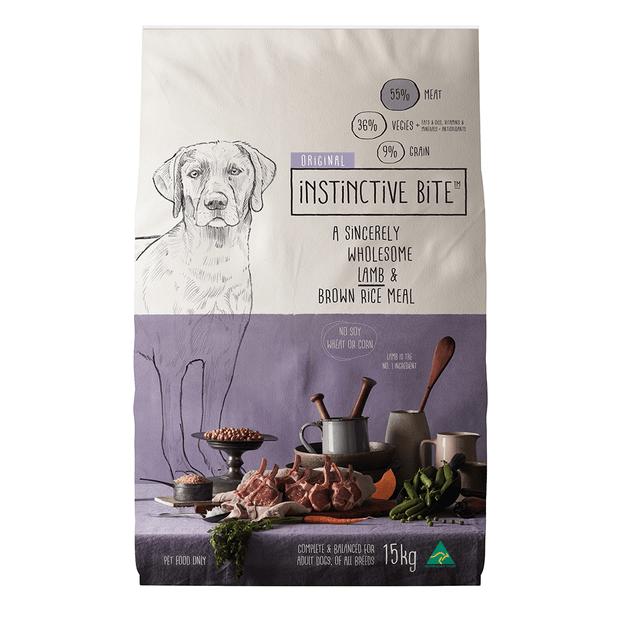 instinctive-bite-original-adult-dry-dog-food-lamb-brown-rice
