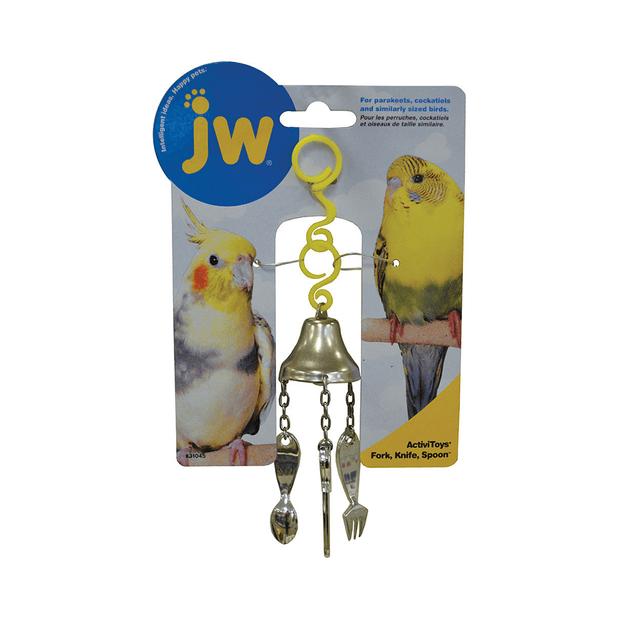 jw-insight-fork-knife-spoon